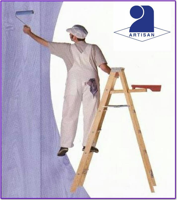 Artisan Peintre 92600 Asnires Sur Seine